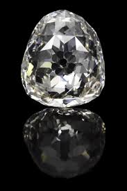 millennium star diamond 60 best glorious gems images on pinterest blue diamonds deep