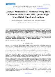 100 2010 sec curriculum guide in english ii cbse class x