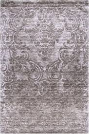 Purple And Grey Area Rugs Amazing Inspiration Ideas Purple And Gray Rug Perfect Medallion