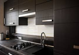 blog kitchen cabinets plumbing appliances kitchen cabinets