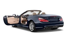 convertible mercedes 2016 mercedes benz sl class reviews and rating motor trend