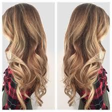 25 fall blonde ideas fall blonde hair blond