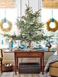 New Ways To Decorate Your Christmas Tree - 60 stunning new ways to decorate your christmas tree champagne