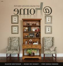 home decor free catalogs best of free home interior catalogs grabfor me