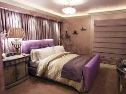 White Romantic Bedrooms Most Romantic Bedrooms In The World Pink White Wooden Laminate