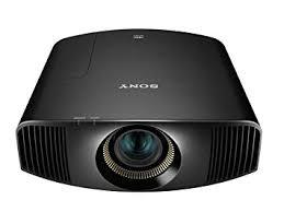amazon black friday 4k amazon com sony vplvw350es 4k 4096 x 2160 3d sxrd home theater