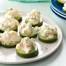 st patrick u0027s day appetizers taste of home