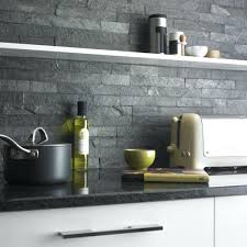 tiles large grey kitchen wall tiles modern kitchen wall tiles