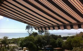 Foldable Awning Folding Arm Awnings Melbourne Retractable Awnings Undercover