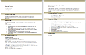 Software Developer Resumes Resume Sample Sr Java Developer Resume Java Developer Resume