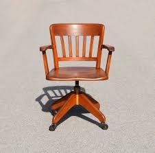 bureau hauteur r馮lable chaise de bureau r馮lable en hauteur 28 images fauteuil de