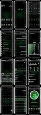 bobcatrom style samsung themes apk versio u2026 samsung galaxy s6