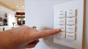 smart home tech impressive smart home technology smart home and high end home