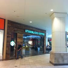 starbucks 19 photos 20 reviews coffee tea 2901 s capital
