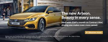 volkswagen arteon rear volkswagen arteon deals new volkswagen arteon cars for sale