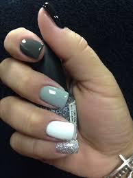 nail designs for short nails 2017 styles art nails pinterest