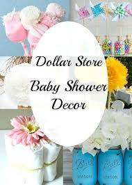 baby shower table centerpiece ideas baby shower table boy baby shower gift ideas