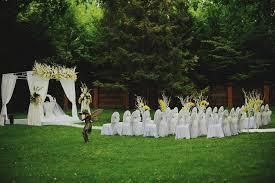 wedding backdrop birmingham garden wedding in birmingham gardenweddingvenue co uk