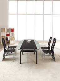 Dining Table Designs 2013 Dining Room Designs Modern Dining Room Set Square Glass Archive