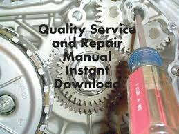 16 best polaris sportsman service and repair manuals images on