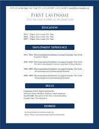 resume template word 2007 microsoft word 2007 resume template megakravmaga