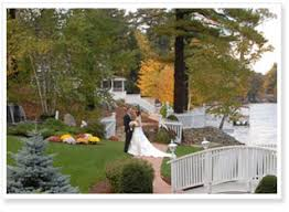 new hshire wedding venues windham wedding venue and conference center functions