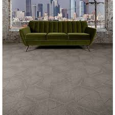 Mannington Commercial Flooring Design Journal Archinterious Traction Ave By Mannington Commercial