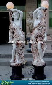 statue with size marble statue size marble statue suppliers and