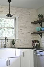 kitchen counter and backsplash ideas kitchen beautiful kitchen decor ideas with backsplash pictures