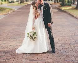 Wedding Arches Rental In Orlando Fl Over The Moon Events Orlando Fl