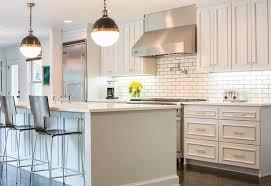 Light Gray Kitchens Williams Light Gray Kitchen Sherwin Williams Light
