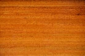 what is the best way to paint wood kitchen cabinets the best way to paint wood floors k l precision painting