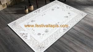 tapis cuisine pas cher grand tapis cuisine tapis cuisine grande longueur nancy with tapis