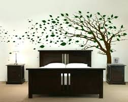 Sticker Wall Decor Wall Decor Stickers Wall Stickers For Home