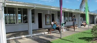 lexis college perth english courses in byron bay australia esl language studies abroad