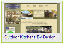 outdoor kitchens living spaces u0026 fireplaces home information