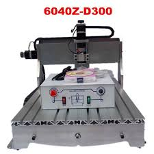 popular hobby woodworking machines buy cheap hobby woodworking