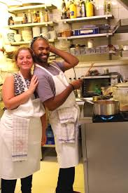 french cooking courses montpellier cooking classes french cuisine