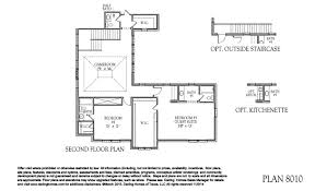 New Home Floor Plans And Prices 8010 2nd Floor Plan Frisco Darling Homes Pinterest