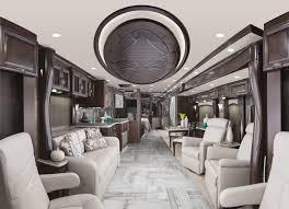 newmar motorhome floor plans carpet vidalondon