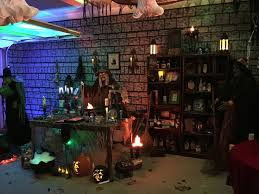 198 best witches images on pinterest halloween witches