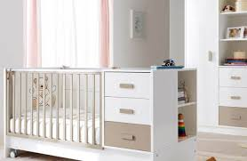 Mounted Changing Table Wall Mounted Changing Table Practical Baby Changing Table