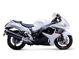 suzuki motorcycle hayabusa suzuki motorcycle range suzuki bikes uk