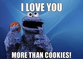 Love You So Much Meme - 20 very sweet and funny i love you this much memes sayingimages com