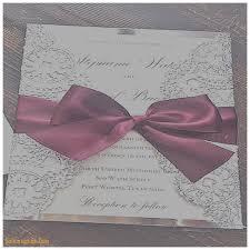 wedding invitation creative ideas for wedding invitation
