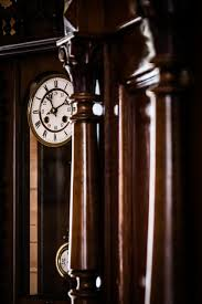 cincinnati u0027s grandfather clock experts explain the origins of the