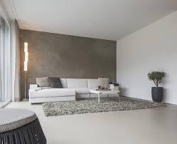 schlafzimmer planen schlafzimmer planen home design