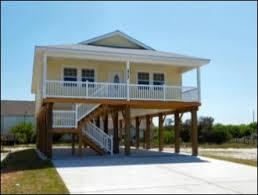 small beach house on stilts small beach house plans on pilings beach house