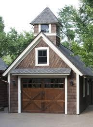 interesting types standard garage door sizes various colors exterior cedar shakes above house garage door full size natural wood varnished clopay wrought iron