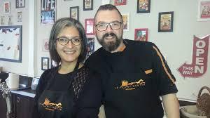 maitre de la cuisine la cuisine au vin alexandre cipriani maître restaurateur au pont